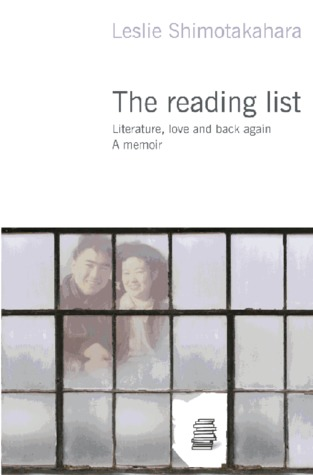 The Reading List: Literature, Love and Back Again