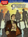 Romanzi a Fumetti Bonelli n. 3: Sighma