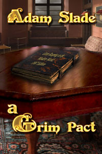 A Grim Pact