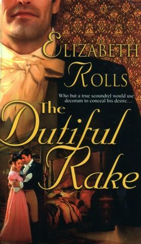 The Dutiful Rake