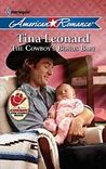 The Cowboy's Bonus Baby by Tina Leonard