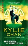 Heaven to Wudang by Kylie Chan