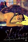 Slither ~ carnal prose