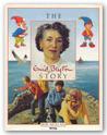 The Enid Blyton Story