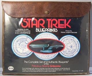 star-trek-blueprints