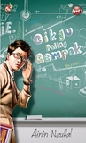 Cikgu Paling Gempak