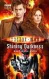 Doctor Who by Mark Michalowski