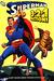 Superman: 3-2-1 Action!