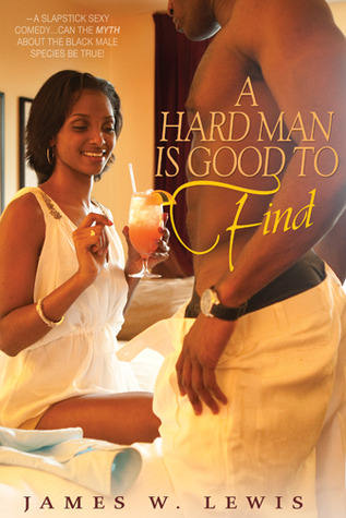 Black Hard Male