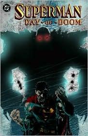 Superman by Dan Jurgens