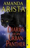 Diaries of an Urban Panther (Diaries of an Urban Panther #1)