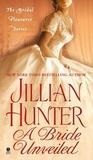 A Bride Unveiled by Jillian Hunter