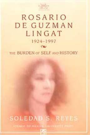 rosario-de-guzman-lingat-1924-1997-the-burden-of-self-and-history