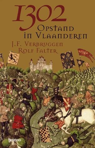 1302-opstand-in-vlaanderen