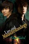 Lies and Misunderstandings