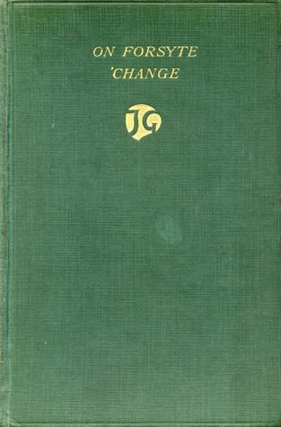 on-forsyte-change