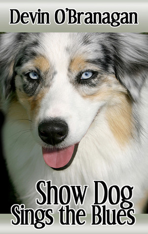 show-dog-sings-the-blues