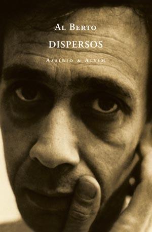 Dispersos by Al Berto