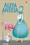Kasih Benar Kasih by Aleya Aneesa