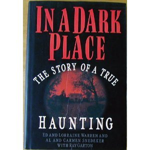 Ebook In a Dark Place by Ray Garton DOC!