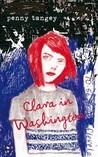Clara in Washington
