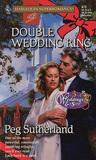Double Wedding Ring (3 Weddings & A Secret #1)