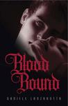 Blood Bound (Imprinted Souls, #4)