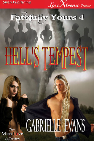 Hell's Tempest
