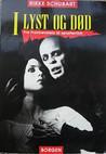 I lyst og død: Fra Frankenstein til splatterfilm