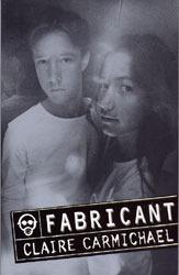 Fabricant (Originator, #2)