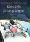 Kleine Sofie en Lange Wapper by Els Pelgrom