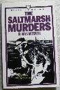 The Saltmarsh Murders (Mrs. Bradley, #4)