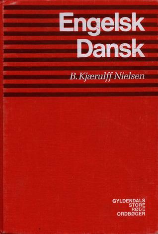 ordbog eng dansk