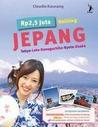Rp2,5 Juta Keliling Jepang