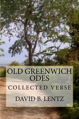 old-greenwich-odes-collected-verse