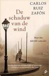 Download De schaduw van de wind