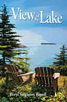 A View of the Lake: Living the Dream on Lake Superior