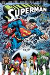 Superman: The Man of Steel, Vol. 3