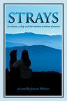 Strays by Jeanne Webster
