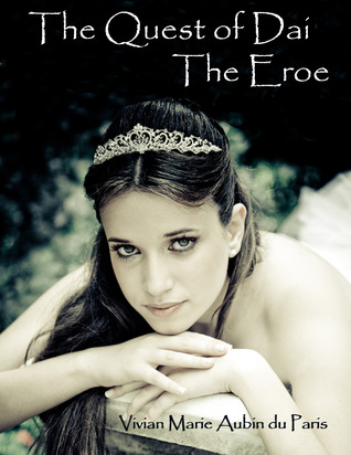 The Quest of Dai: The Eroe