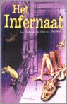 Het infernaat by Guy Didelez