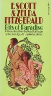 Bits of Paradise