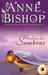 Herdeira das Sombras by Anne Bishop