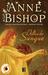 Filha do Sangue by Anne Bishop