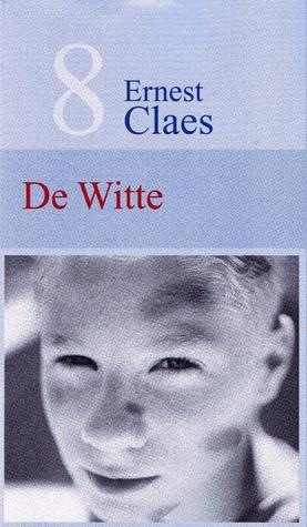 de-witte