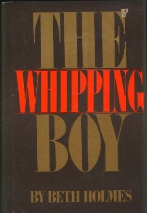"the whipping boy by richard Free essay: ""the whipping boy"" written by richard gibney one of the most important events in the history of the united states of america is the civil war."