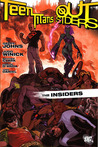 Download Teen Titans/Outsiders: The Insiders
