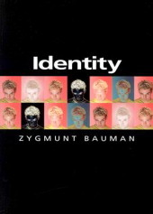 Identity conversations with benedetto vecchi by zygmunt bauman 360936 fandeluxe Choice Image