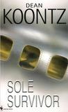 Download Sole Survivor