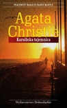 Karaibska tajemnica by Agatha Christie
